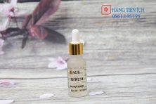 Collagen Face Serum Viện Hàn Lâm phục hồi làn da hư tổn