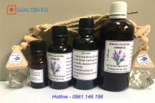 Tinh dầu Oải Hương (Lavender Oil) Viện Hàn Lâm