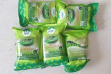 Combo 5kg hạt giống cỏ lúa mì 550k, miễn phí ship giao hàng tại Hà Nội và Hồ Chí Minh